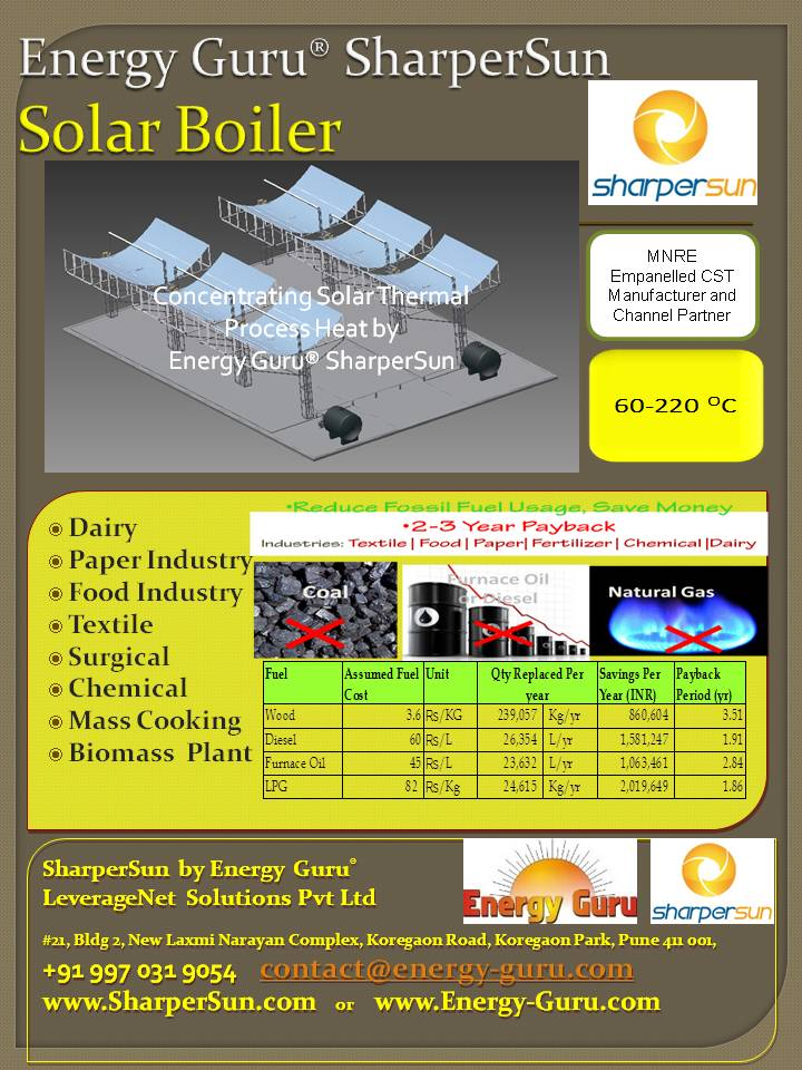 energy guru assisting solar wind biomass projects with technology and finan. Black Bedroom Furniture Sets. Home Design Ideas